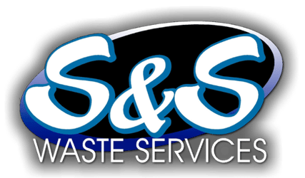 S&S Waste Services